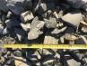Vente Calcaire gnt  0/80