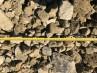 Vente Calcaire gnt  0/60